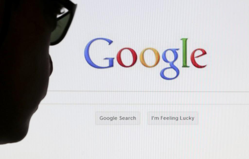 Google Suche Wort ausschließen